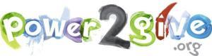 p2g logo